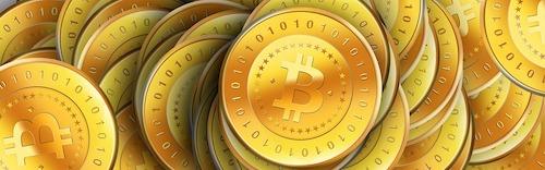 ビットコインに関する破産手続及び強制執行手続における法的問題解説